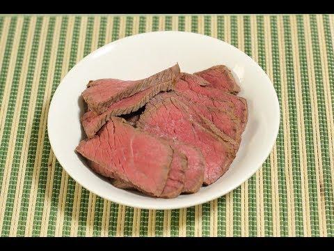 【9/29】晩御飯をたべよう!