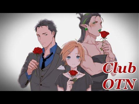 『OTN3』OTNコラボ+クレア!たんと張れ電気柵!