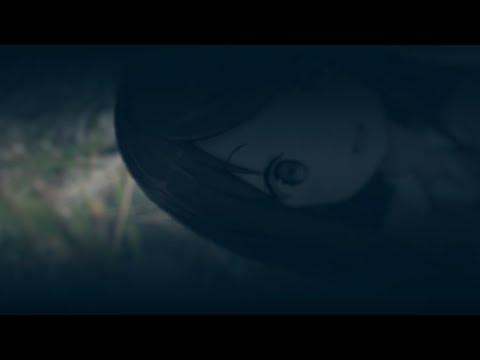 【PV】赤羽葉子がホラー映画に出たら