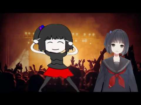 (Re:makeとギミチョコ!!歌ってます) Re : 自分自身と向き合う放送