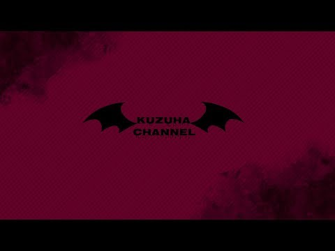 【雑】何をしYO【#Zatsu】
