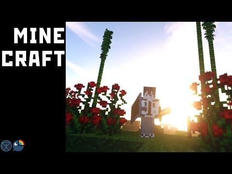 【Minecraftにじ鯖】コラボ感想や雑談 with マイクラ【黛 灰 / にじさんじ】