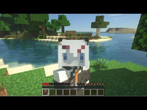 【Minecraft】ちょっとだけマイクラ【にじさんじ】