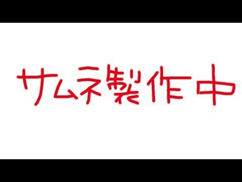 【 APEX LEGENDS 】すこしだけ練習するよっ【ラトナ・プティ/にじさんじ】