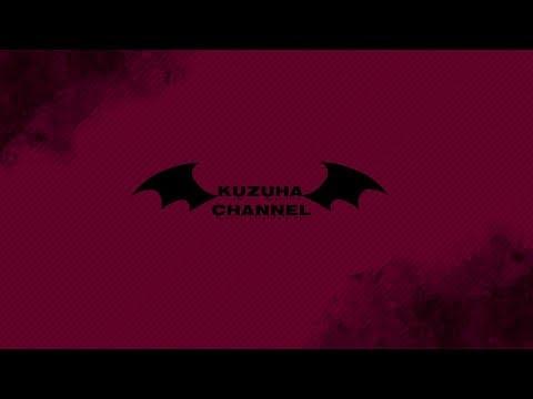 【雑】なんのガメしよう【 #Zatsu 】