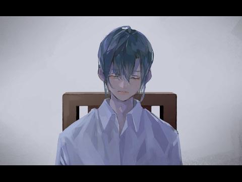 【LIVE】みどりさんといっしょ【#02】