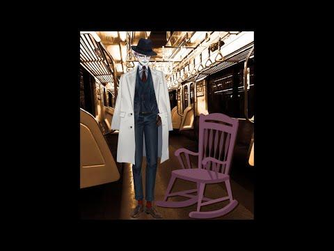 今年も椅子買って電車乗っちゃったよ枠