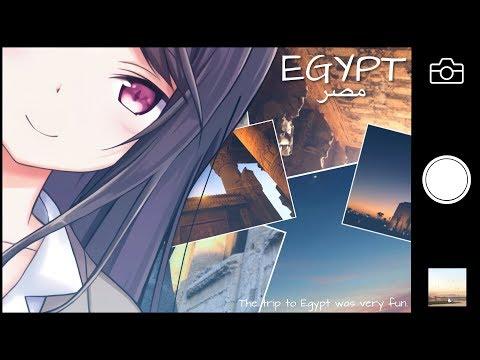 【#郡道エジプト旅】エジプトから帰りました!ただいま感想雑談配信!【にじさんじ郡道】