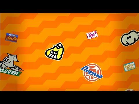 【スプラトゥーン2】しんやのリグマ 叶さんしぃしぃ不破【アルス・アルマル/にじさんじ】