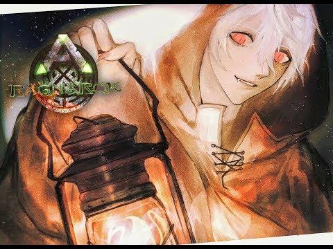 【 Ark 】皇朝帰還RTA【 ラグナロク 】
