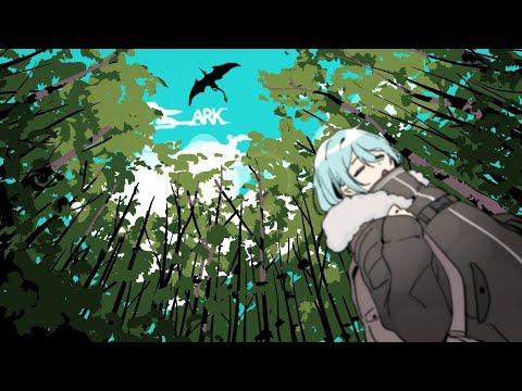 #04【Ark:Ragnarok】スピノつかまえる! season2 【アルス・アルマル/にじさんじ】