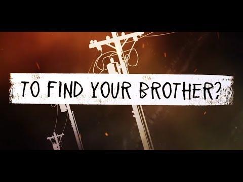 【ライフイズストレンジ2】エピソード④ あなた一人と他全人類どちらか一つ救うとしたら【卯月コウ/にじさんじ】