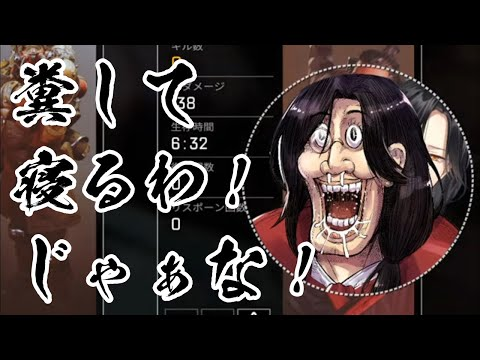 シェリン・漫☆画ンディ「僕は強い!」