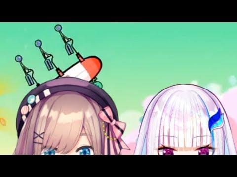 【リゼるる】リズム天国コンコンズ比較