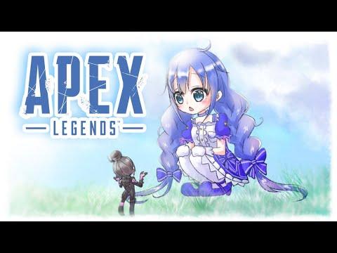 【APEX】ランク&カジュアル【にじさんじ/勇気ちひろ】