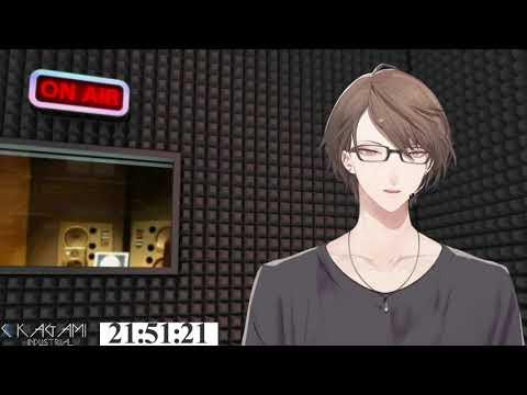 [VTuberEN] Everyone is slowly picking up, Hayato's legacy! (にじさんじ/三枝明那/不破湊/加賀美ハヤト)