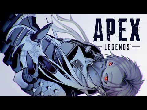 【 APEX 】精神修行2【 ランク 】