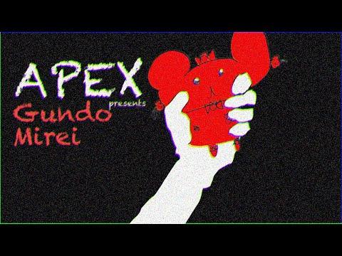 【APEX】骨折しててもちゃんぽん取って勝利宣言しちゃいます。【にじさんじ郡道】