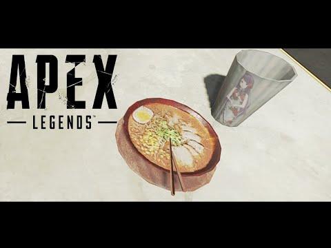 【APEX耐久】今シーズンで初プラチナ行きたい全力えぺ。【にじさんじ郡道】