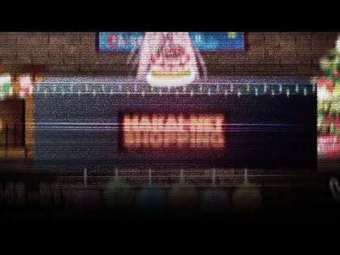MAKAI-NET SHOPPING♯03 ~クリスマスプレゼント特集~【#マカイネット通販】