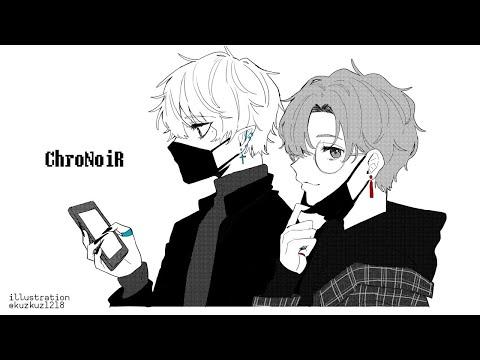 タルコフ    葛葉とおさんぽいくわよ~【にじさんじ/叶】