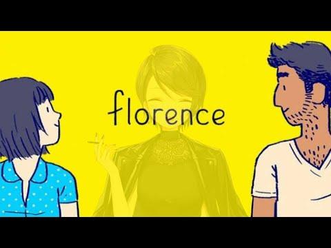 【Florence】25歳女性の、どこにでもある恋物語。【にじさんじ郡道】