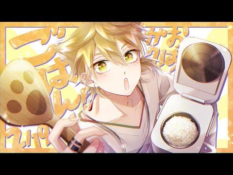 【にじさんじ】おはガク!2021 #5