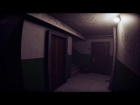 昔住んでたアパートの地下がやばい
