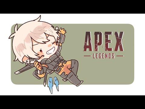 【 Apex 】流鏑馬【 エーペックス 】
