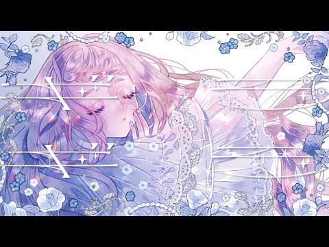 ギラギラ – Ado / 町田ちま(Cover)