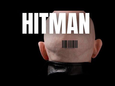 【HITMAN】視聴者様に教えてもらったイースターエッグ(小ネタ)などを試してみる枠【にじさんじ/加賀美ハヤト】